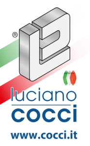 Logo vari_Logo singolo-03