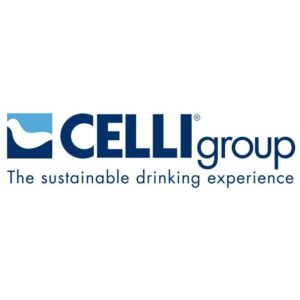 Celli Group Sponsor