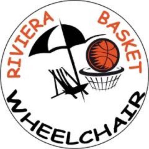 Riviera Basket