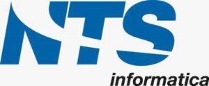 NTS Informatica Sponsor