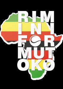 riminiformutoko_logo-01