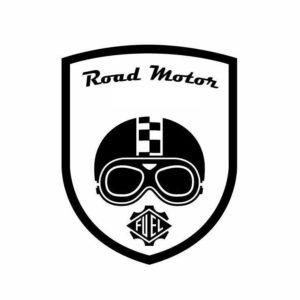 road motor sponsor riviera basket