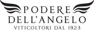 Logo_PDA