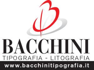 bacchini