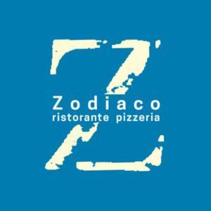 Logo-Lo-Zodiaco-(1)