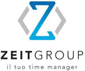 ZEITGROUP-logo-VERT