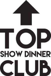 logo-top-(1)