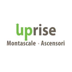 uprise-sponsor-riviera