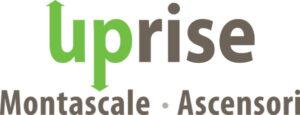 logo-uprise-(4)