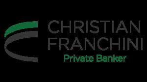CF private banker 2