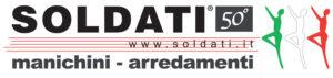 SOLDATI-OK-ALTA-DEFINIZIONE