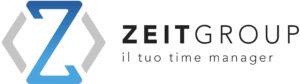 zeitgroup azienda